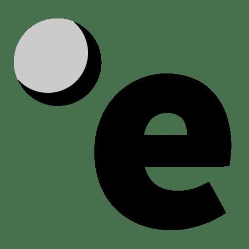 elunevision.com