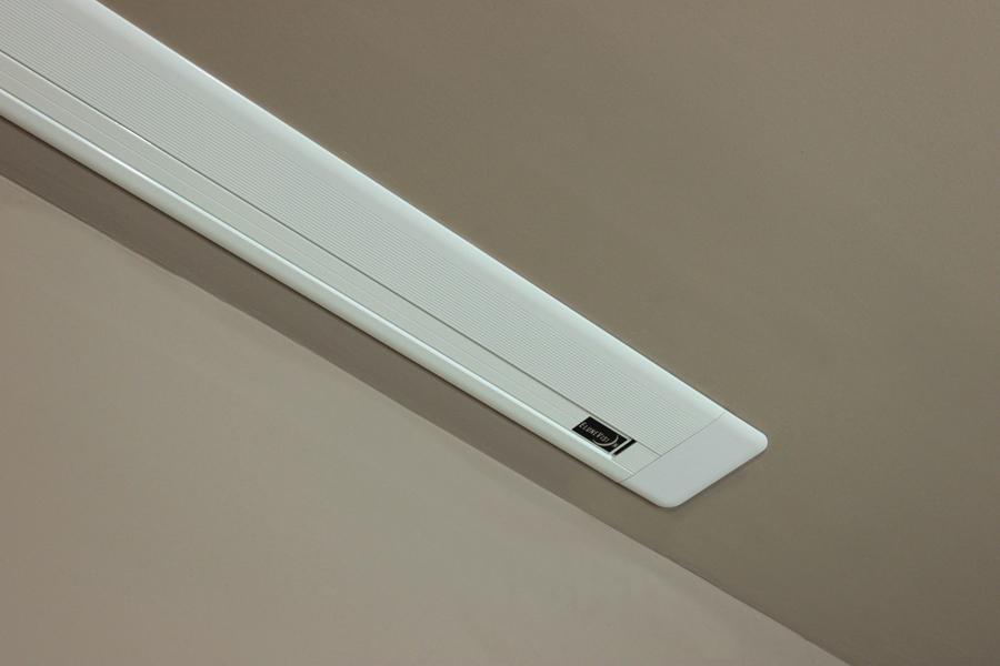 reference studio 4k in ceiling tab tensioned elunevision. Black Bedroom Furniture Sets. Home Design Ideas