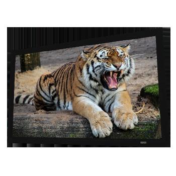 AudioWeave EVO 8K Fixed Frame