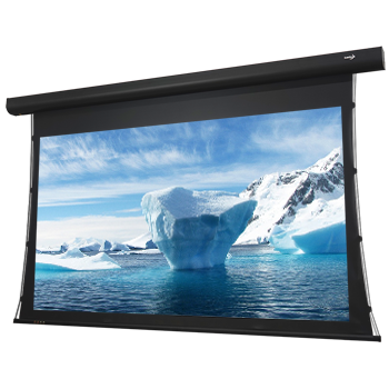 Reference EVO 8K Motorized Tab Tensioned